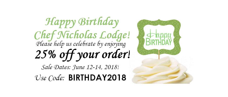 Birthday-Sale-slider-2018