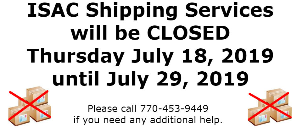 Shipping_Closed_Slider