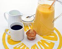 class-info-breakfast