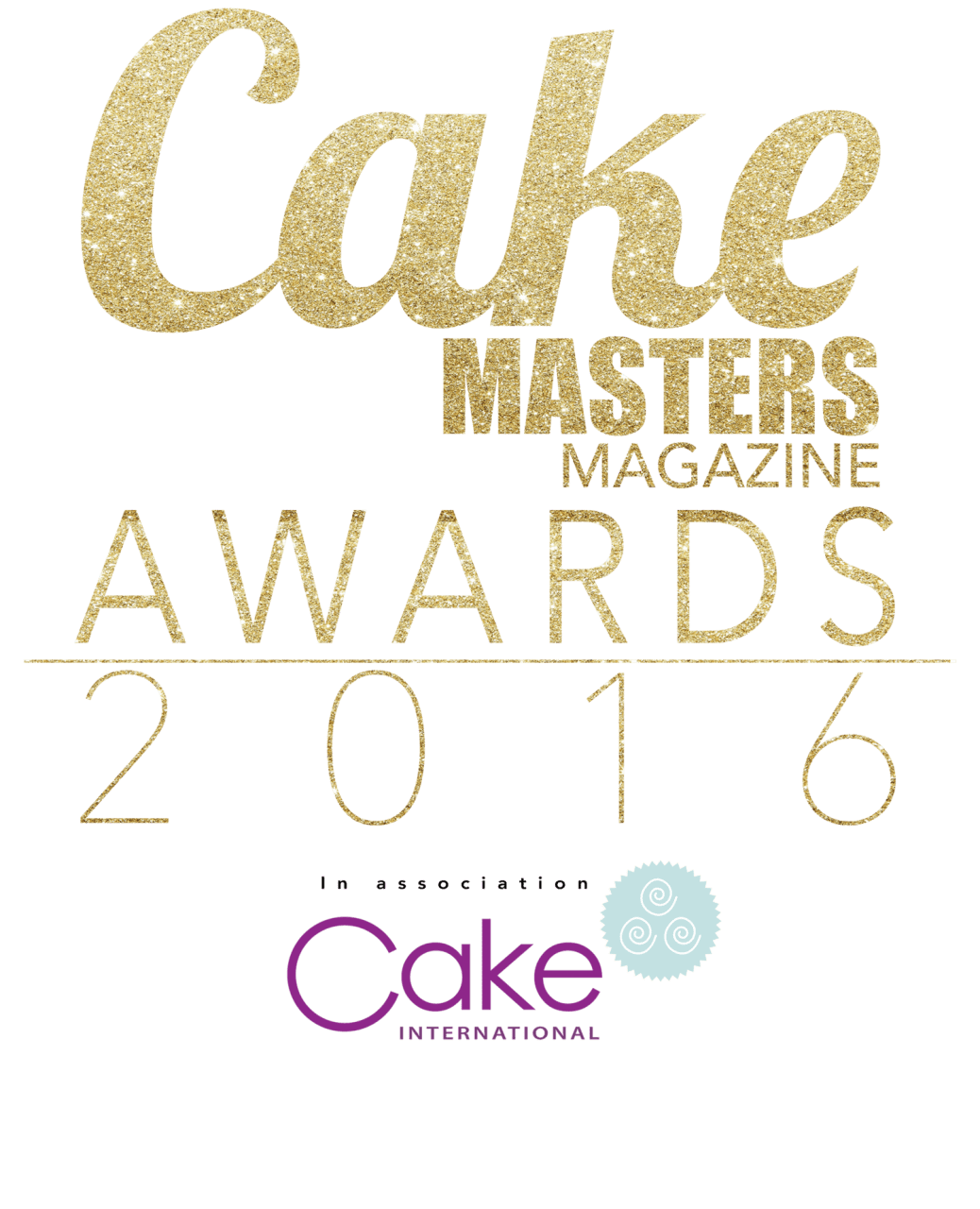 Cake Master Award Nominations!
