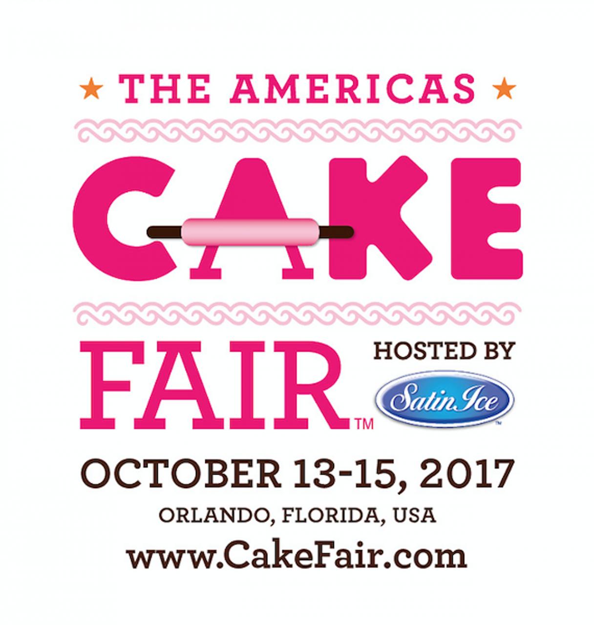 cake-fair