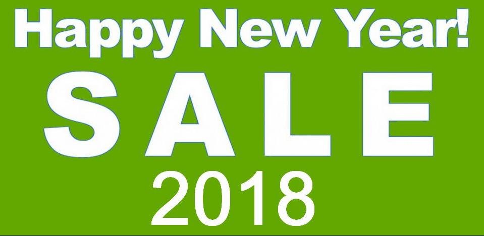 2018-NY-sale