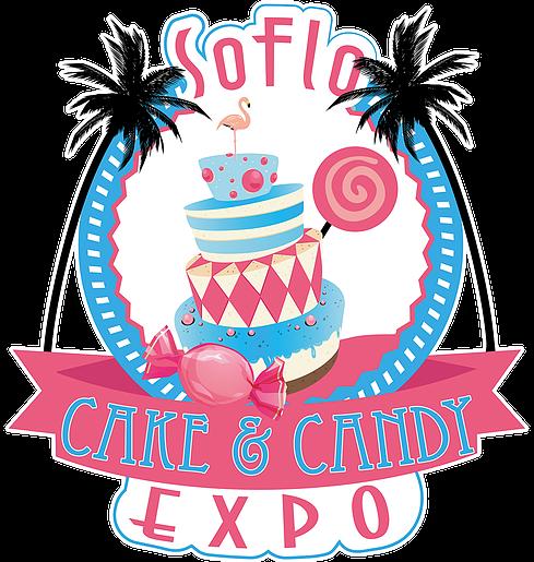 Soflo-logo