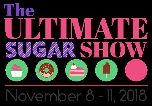 Ultimate-sugar-show