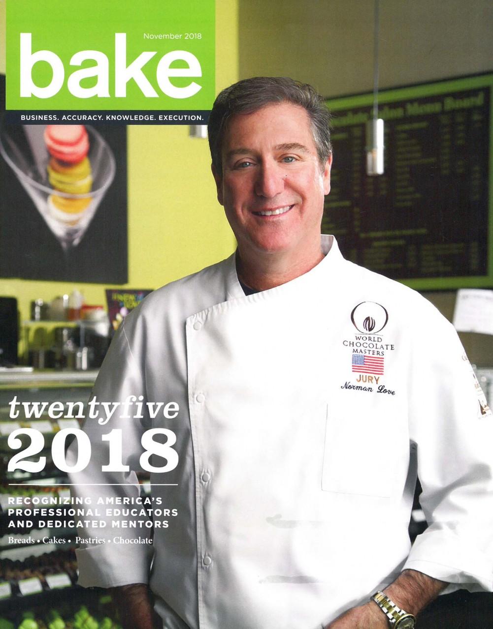 Bake-1-F1-WEB