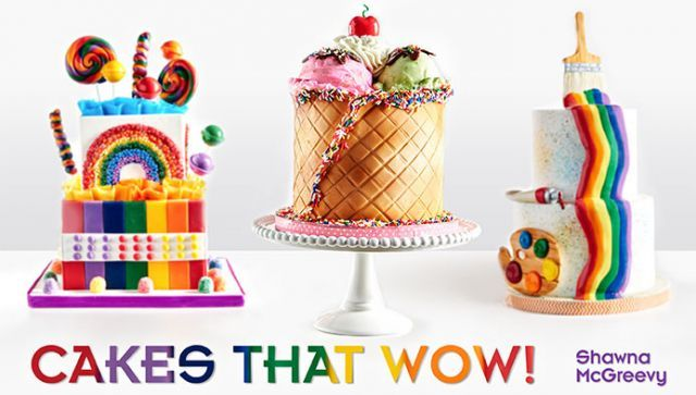 Cakes_that_wow