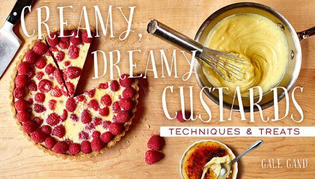 Creamy_Dreamy_Custards