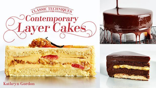 Layer_Cakes