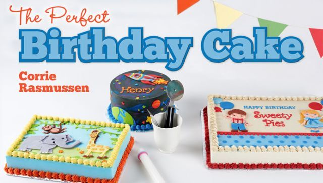 Perfect_Birthday_Cake