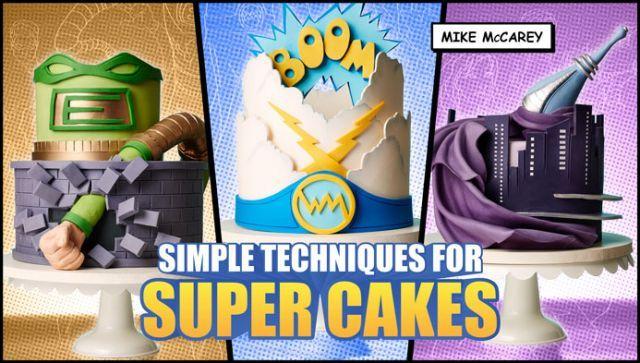 Simple_Techniques_for_Super_Cakes