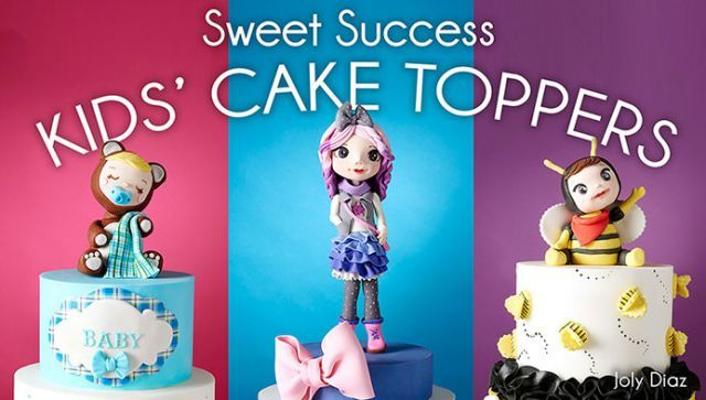 Sweet_Success_Kids_Toppers