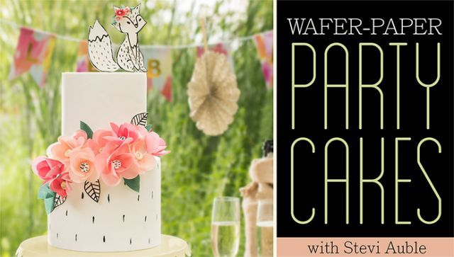 Wafer_Paper_Party_Cakes