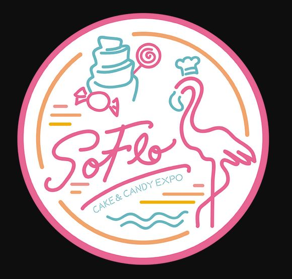 new soflo logo